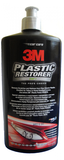 3M™ Ošetrovač plastov 59015