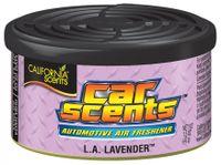 CALIFORNIA SCENTS Levanduľa CCS-1233CT