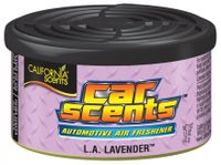 CALIFORNIA SCENTS Levanduľa CCS-1233CT
