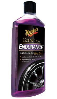 MEGUIARS Endurance High Gloss Tire Gel G7516