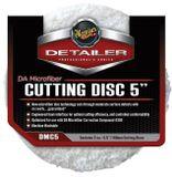MEGUIARS DA Microfiber Cutting Disc DMC5