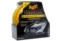 MEGUIARS Gold Class Carnauba Plus Premium Paste Wax G7014