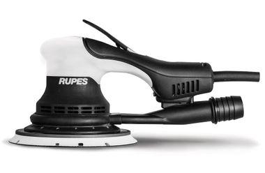 RUPES Elektrická orbitálna brúska RX153A SKORPIO E