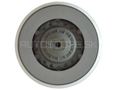 RUPES Unášací tanier 150mm 981.340
